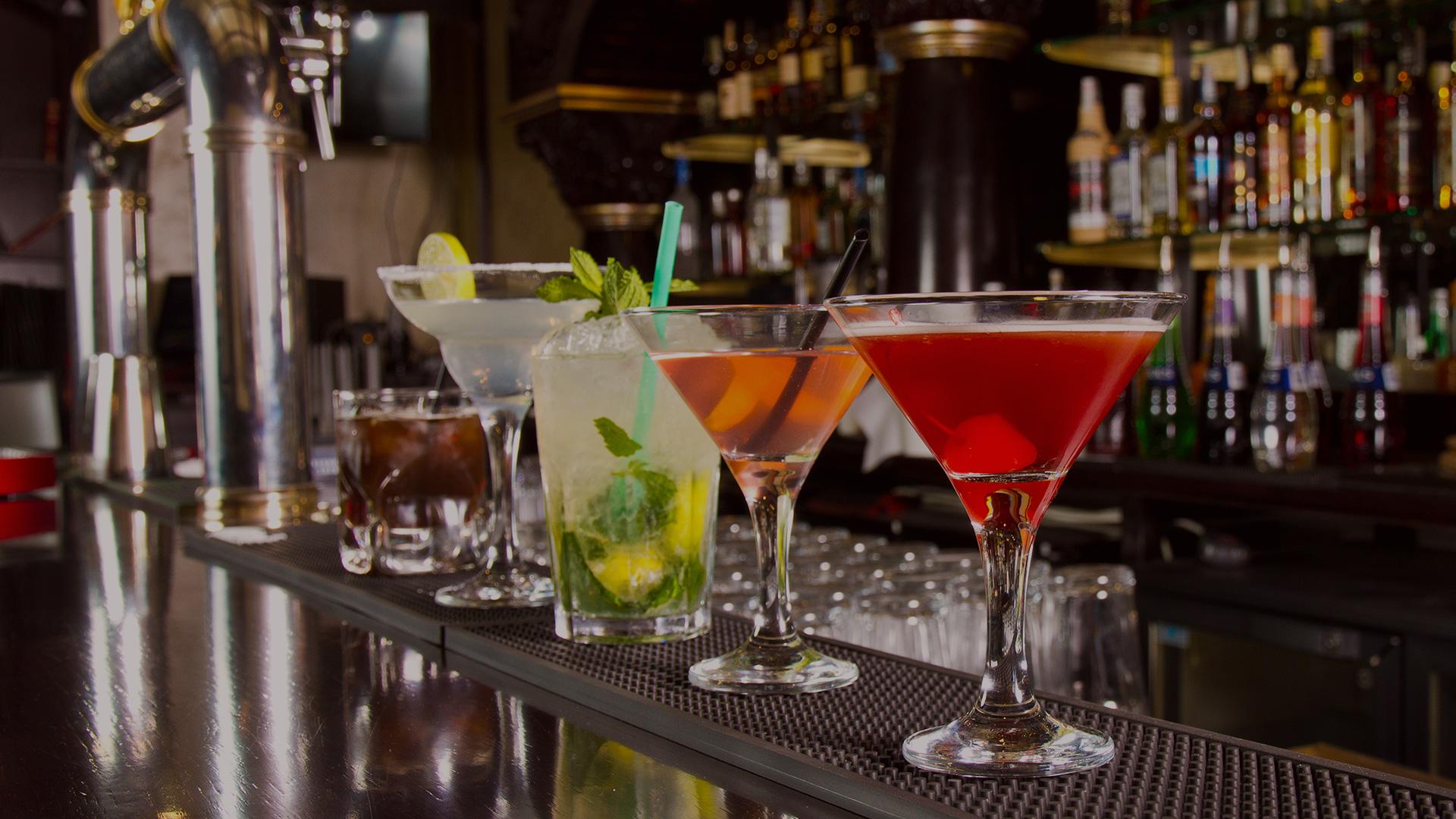 night-bar-bd2
