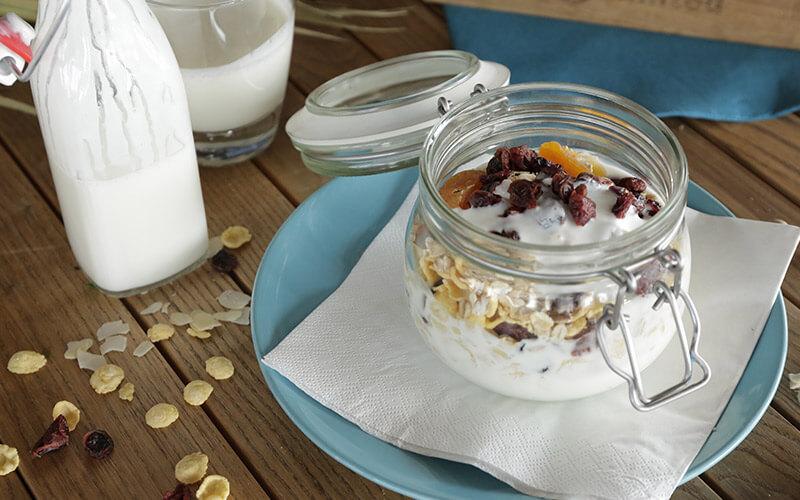 t6 fit doručak